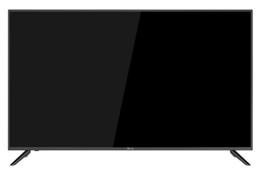 Телевизор LCD 43 LE43K6000SF HAIER телевизор haier le22m600f