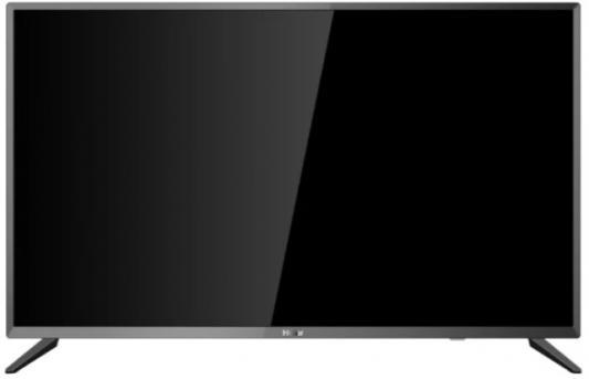 Телевизор LCD 40 LE40K6000SF HAIER телевизор haier le50k5500tf