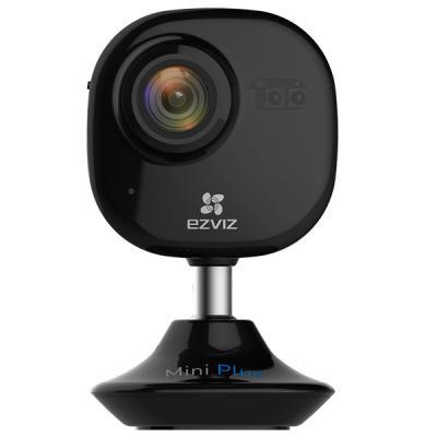 IP камера 1080P CS-CV200-A1-52WFR BLACK EZVIZ