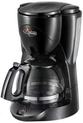 Кофеваркa Delonghi ICM 2.1 B цена
