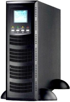 ИБП FSP CU-1106TL 6000VA Черный cullmann ultralight cp maxima 100 cu 95310 черный