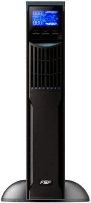 ИБП EUFO EU-1102TS 2000VA SMART RT1800W PPF16A1500 FSP ибп fsp dp 2000 2000va 1200w 6 iec