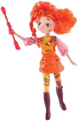 Кукла Сказочный патруль, серия Magic Аленка александра лисина сказочный переполох