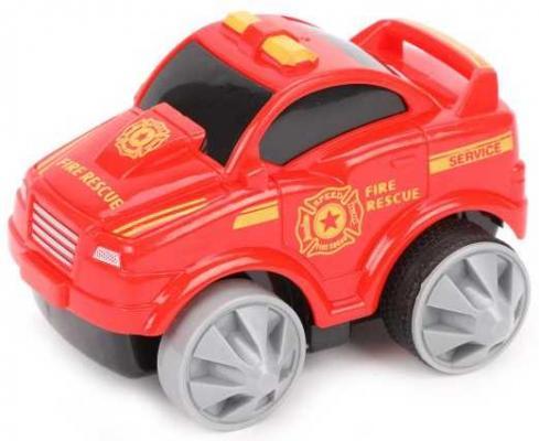 Полицейская машина Наша Игрушка Полиций красный 787C инерционная игрушка clementoni полицейская машина