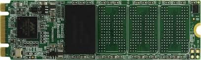 Твердотельный накопитель SSD M.2 128 Gb Smart Buy SSDSB128GB-LS40R-M2 Read 530Mb/s Write 440Mb/s 3D NAND TLC kingfast ssd 128gb sata iii 6gb s 2 5 inch solid state drive 7mm internal ssd 128 cache hard disk for laptop disktop