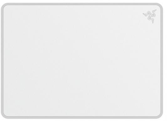 Коврик для мыши Razer Invicta, Mercury рюкзак razer utility