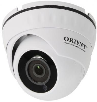 Камера наблюдения ORIENT IP-950-OH40BPSD IP-Камера купольная с записью на microSD, 1/3 OmniVision Low Illumination 4.0 Megapixel CMOS Sensor (OV4689+ 1 3 megapixel hd low illumination 0 01lux aptina cmos 2 8mm lens wide angle security camera usb for android linux windows mac os