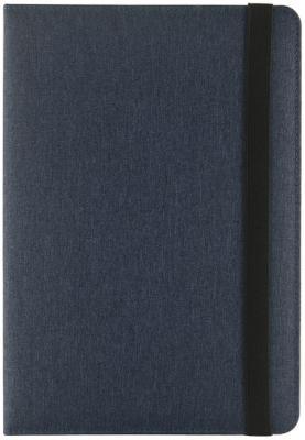 Чехол IT BAGGAGE универсальный для планшета 10 синий ITUNI109-4 аксессуар чехол 10 0 it baggage универсальный blue ituni109 4