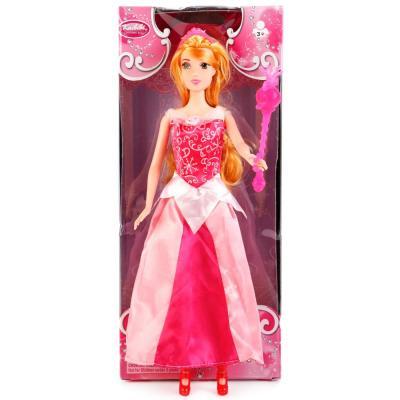 цена на Кукла TONGDE КУКЛА 29 см B1361680