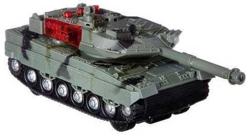 Танк Zhorya Танк хаки В85860 танк zhorya танк хаки в85860