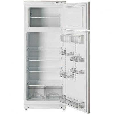 Холодильник Атлант МХМ 2808-95 белый атлант мхм 2826