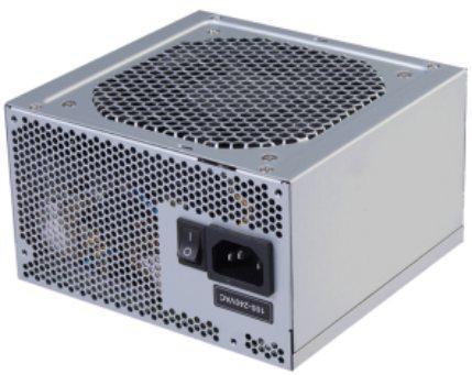 цена на Блок питания ATX 750 Вт Seasonic Active PFC F3 SSP-750RT