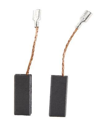 Щетки угольные RD (2 шт.) для Bosch (1617014134) 5х8х19мм AUTOSTOP 404-303 щетки угольные для инструмента hitachi 404 102 999038 autostop 2 шт