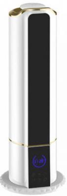 Увлажнитель воздуха NEOCLIMA NHL-7.5 серебристый