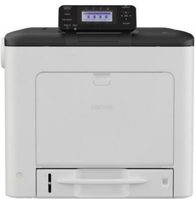 Фото - Принтер Ricoh SP C360DNw (408167) принтер ricoh sp 6430dn белый
