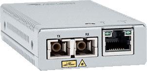 Медиаконвертер Allied Telesis AT-MMC2000/SC-60 набор bosch фонарь gli deciled 0 601 4a0 000 набор бит 2 607 017 319