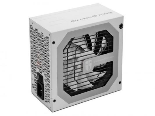 Блок питания ATX 750 Вт Deepcool DQ750-M блок питания deepcool aurora da500 500w