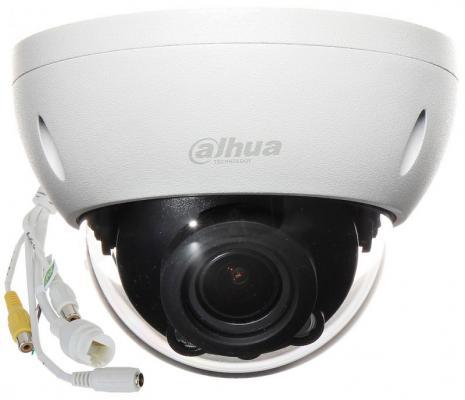 Видеокамера IP Dahua DH-IPC-HDBW5231RP-ZE 2.7-13.5мм dahua dh ipc hdw5231rp ze 27135