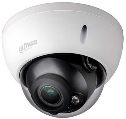 Видеокамера IP Dahua DH-IPC-HDBW2231RP-VFS 2.7-13.5мм liislee car multimedia player navi for mini hatch f55 f56 2014 2018 car radio stereo gps navigation original car style ce system