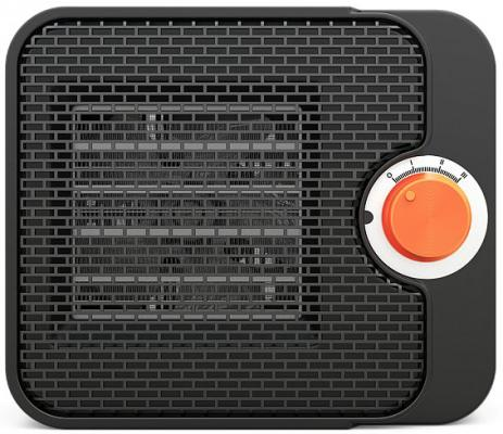 Тепловентилятор Timberk TFH T15NTX 1500 Вт чёрный тепловентилятор supra tvs ps15 2 1500 вт чёрный