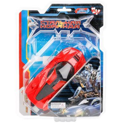 Робот-машина Zhorya ZYB-B2745 ZY748454 игрушка zhorya zyb b2684 1 zy640393