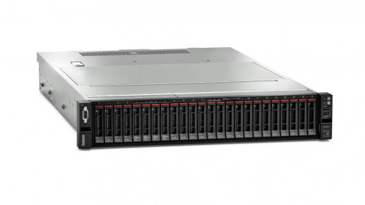 Сервер Lenovo SR650 Xeon Silver 4114 (10C 2.2GHz 13.75MB Cache/85W) 16GB (1x16GB, 2Rx8 RDIMM), O/B, 930-8i, 1x750W, XCC Enterprise, Tooless Rails, Front VGA 2pcs set 60xl refilled ink cartridge replacement for hp 60 xl for deskjet d2530 d2545 f2430 f4224 f4440 f4480 envy c4650 c4680