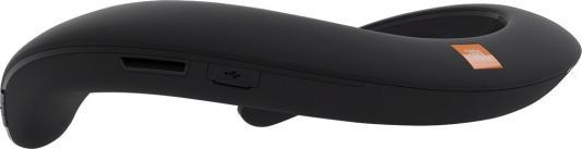Динамик JBL Портативная беспроводная акустическая система JBL SoundGear черная