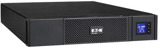 ИБП Eaton 5SC3000IRT 3000VA