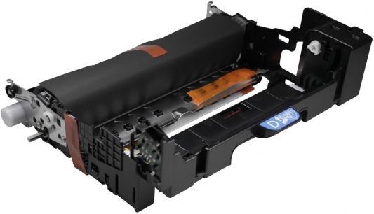 Узел фотобарабана KYOCERA FS-2100D/2100DN dhl eub 5pcs new ls miniature circuit breaker rkn 2p 2p 32a 15 18