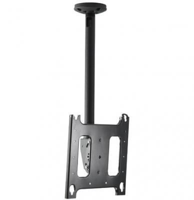 Фото - Стойка CHIEF Портативная напольная стойка для крепления плоскопанельного монитора керамическая плитка oset borneo maple 8x33 3 напольная