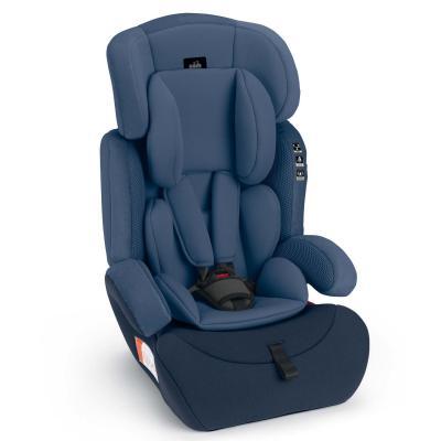 Автокресло Cam Combo (цвет 152/синий) carcam cam 1889p