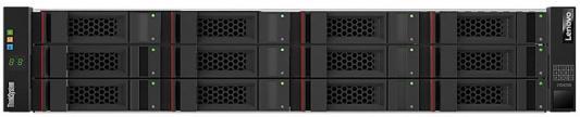 Дисковый массив Lenovo Lenovo Storage S Series 12G LFF Exp Unit new for lenovo