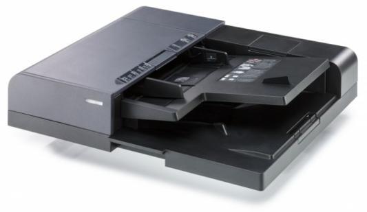 Автоподатчик Kyocera DP-7100 (1203R75NL0) для 2552ci реверсивный автоподатчик (140 листов)