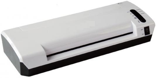 Ламинатор Gladwork iLam A3 Bonus A3 (75-250мкм) 30см/мин (2вал.) хол.лам. лам.фото ламинатор gladwork jlam hit