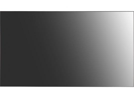 Панель LG 49 49VL5D-B черный S-IPS LED 8ms 16:9 DVI HDMI матовая 1300:1 450cd 178гр/178гр 1920x1080 DisplayPort FHD USB 17.8кг панель lg 98ls95d 98 черный [98ls95d b]