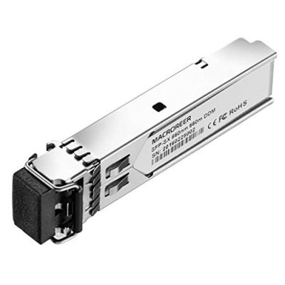 все цены на Модуль Juniper SFP 1000Base-SX Gigabit Ethernet Optics, 850nm for upto 550m transmission on MMF