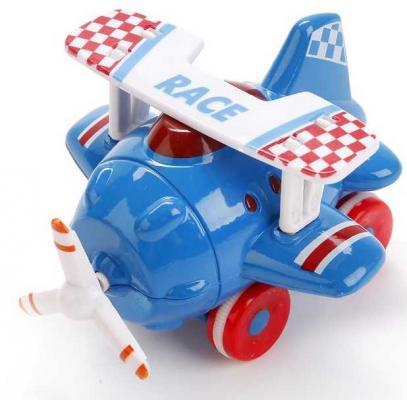 Самолет Zhorya САМОЛЕТ синий ZY580185 самолет цена
