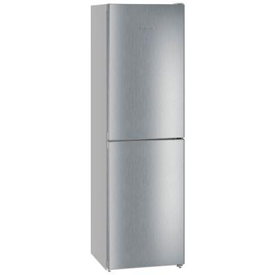 Холодильник Liebherr CNel 4713-20001 серебристый