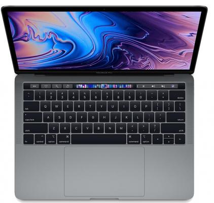 Ноутбук Apple MacBook Pro (Z0V8000LX) ноутбук apple macbook pro z0v7000l8