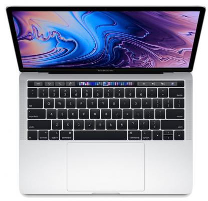 Ноутбук Apple MacBook Pro (Z0V9000D7, Z0V7/14)