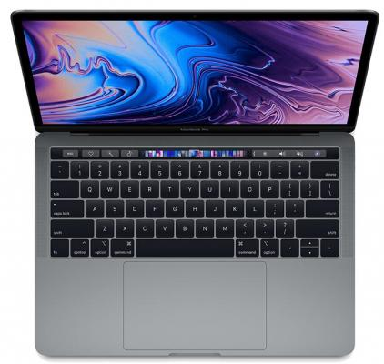 Ноутбук Apple MacBook Pro (Z0V8000M6) ноутбук apple macbook pro z0v7000l8