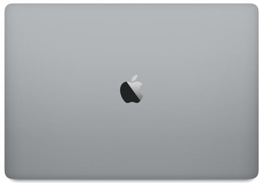 Ноутбук Apple MacBook Pro (Z0V1000Z0)