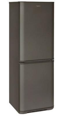 Холодильник Бирюса W133 белый цена и фото