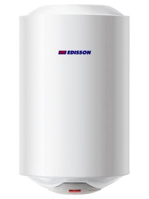 Водонагреватель накопительный Edisson ER 50V 1500 Вт 50 л