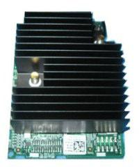 Контроллер Dell HBA330 Integrated Minicard 12Gb/s PCIe 3.0 x8 (405-AAJW)