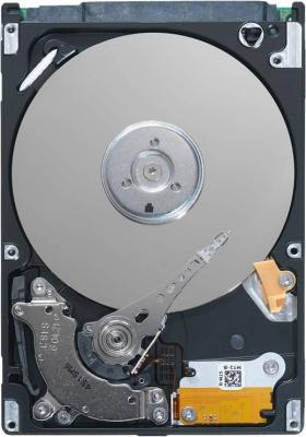 "Жесткий диск Dell 1x10Tb SAS NL 7.2K для 13G 400-ANVE Hot Swapp 3.5"" цены"