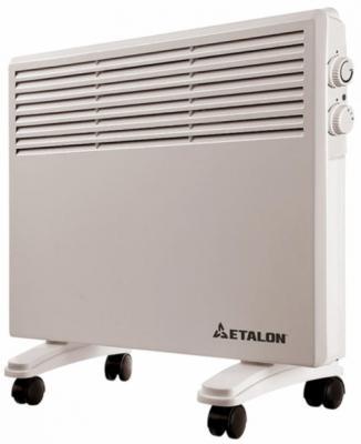 Конвектор Etalon E1000UE 1000 Вт белый