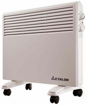 Конвектор Etalon E2000UE 2000 Вт белый перчатки etalon 543