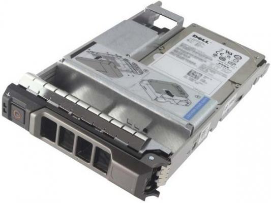"""лучшая цена Жесткий диск Dell 1x1Tb SATA 7.2K для 14G 400-ASHG Hot Swapp 2.5/3.5"""""""
