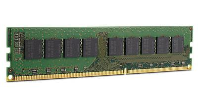 Оперативная память 8Gb (1x8Gb) PC3-14900 1866MHz DDR3 DIMM ECC Registered CL13 DELL 370-ABGJ модуль памяти dell 8gb 1866мгц ddr3 370 abfs 370 abfs
